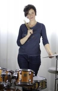 AmSet20-193x300 in Schlagzeug Einsteigerkurs