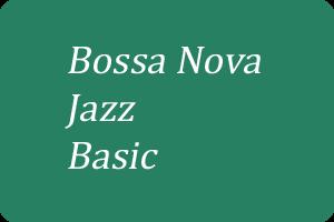 Bossanova-bild-Kopie-300x200 in Online Schlagzeug lernen