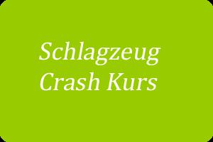 Crashkurs-bild-Kopie-300x200 in Online Schlagzeug lernen